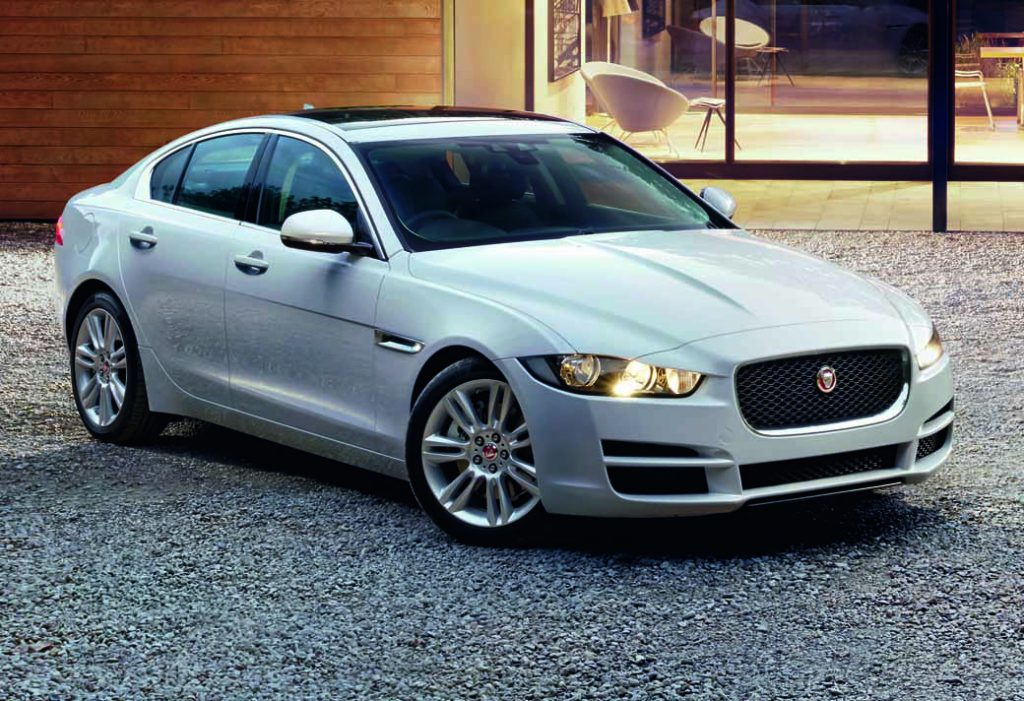 jaguar-xe-·-2017-model-year-orders-start-from-july-19-20160719-1