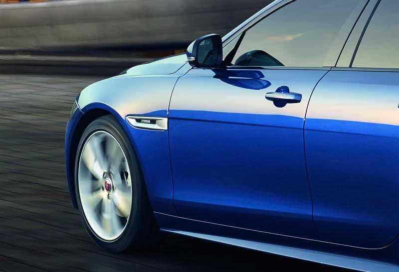 jaguar-xe-·-2017-model-year-orders-start-from-july-19-20160719-7
