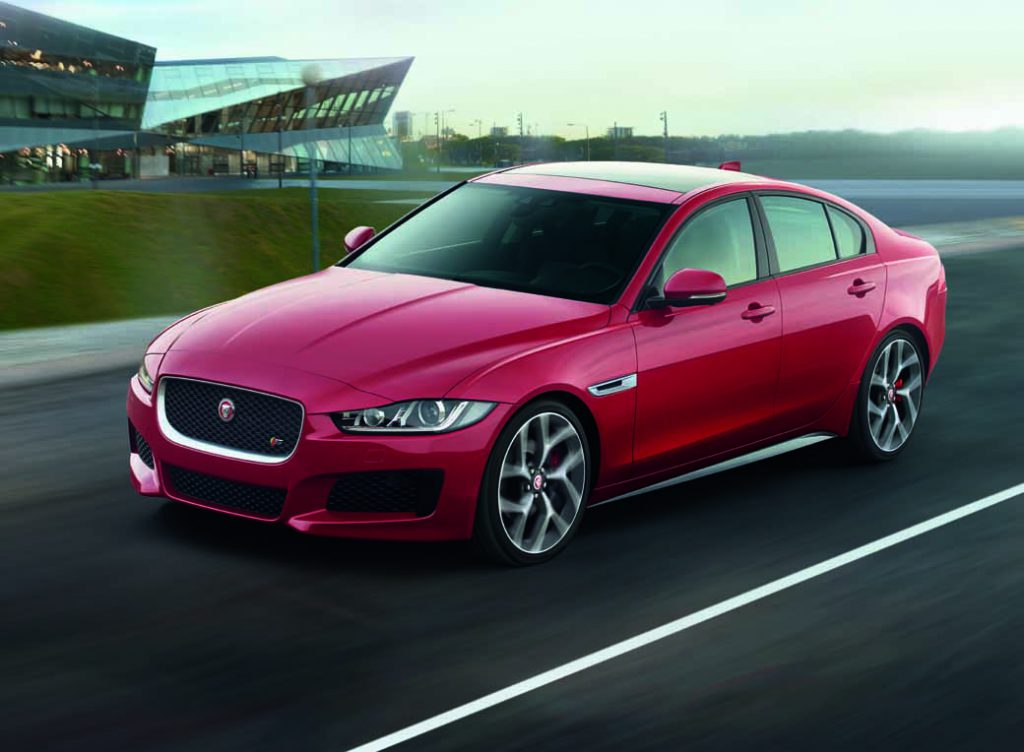 jaguar-xe-·-2017-model-year-orders-start-from-july-19-20160719-2