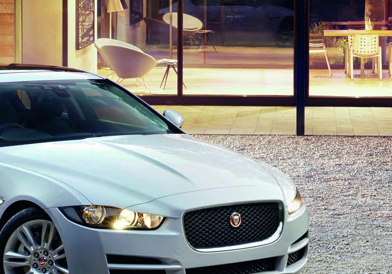 jaguar-xe-·-2017-model-year-orders-start-from-july-19-20160719-12