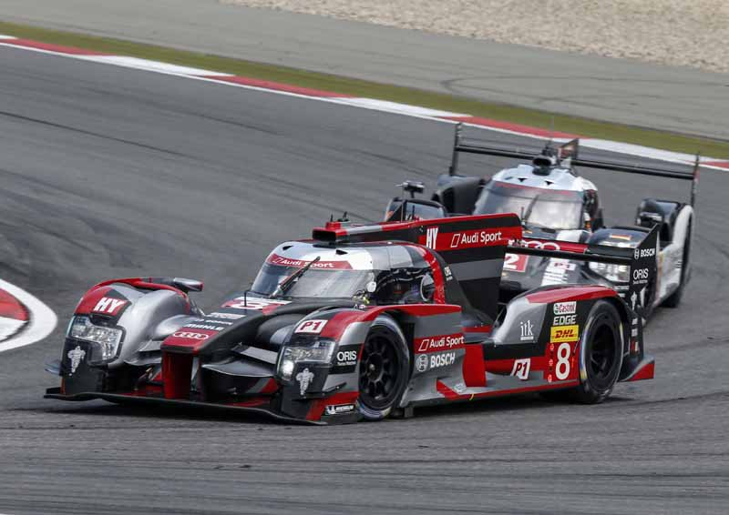 audi-fia-world-endurance-championship-wec-2-·-3-place-acquisition-in-the-fourth-round-the-nurburgring-6-hours20160725-5