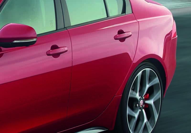 jaguar-xe-·-2017-model-year-orders-start-from-july-19-20160719-11