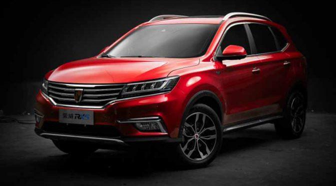 アリババ、中国・杭州でインターネット接続車を発表。移動体通信のオープンプラットフォームを目指す