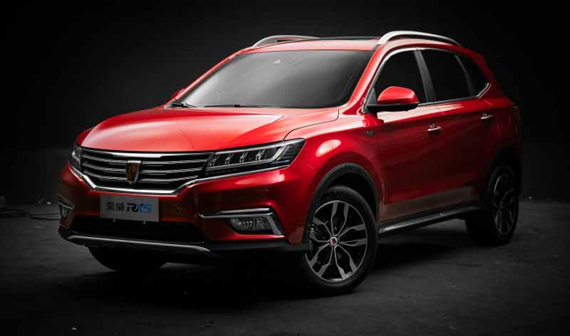 alibaba-announced-the-internet-connection-cars-in-china-and-hangzhou-aim-the-open-platform-of-mobile-communications20160707-1