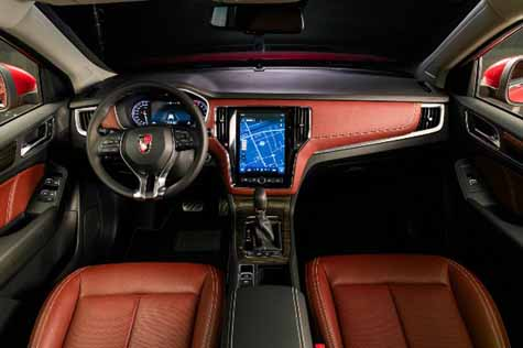alibaba-announced-the-internet-connection-cars-in-china-and-hangzhou-aim-the-open-platform-of-mobile-communications20160707-3