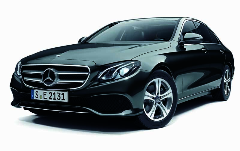 approach-one-step-further-to-fully-automatic-operation-mercedes-benz-in-the-new-e-class-renewal20160727-11