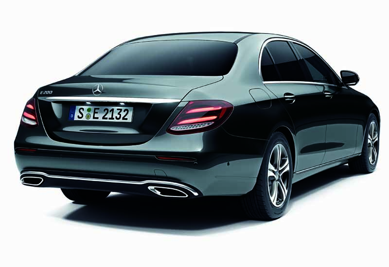 approach-one-step-further-to-fully-automatic-operation-mercedes-benz-in-the-new-e-class-renewal20160727-12