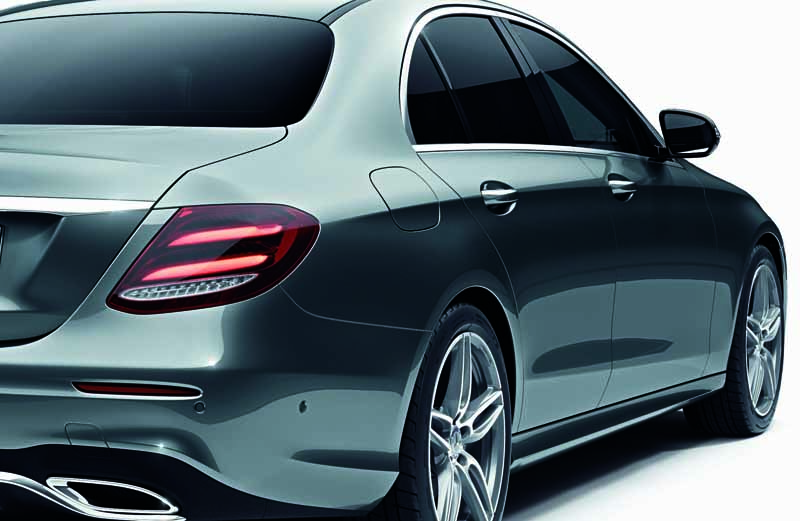 approach-one-step-further-to-fully-automatic-operation-mercedes-benz-in-the-new-e-class-renewal20160727-17