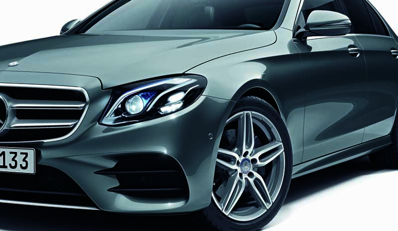 approach-one-step-further-to-fully-automatic-operation-mercedes-benz-in-the-new-e-class-renewal20160727-18