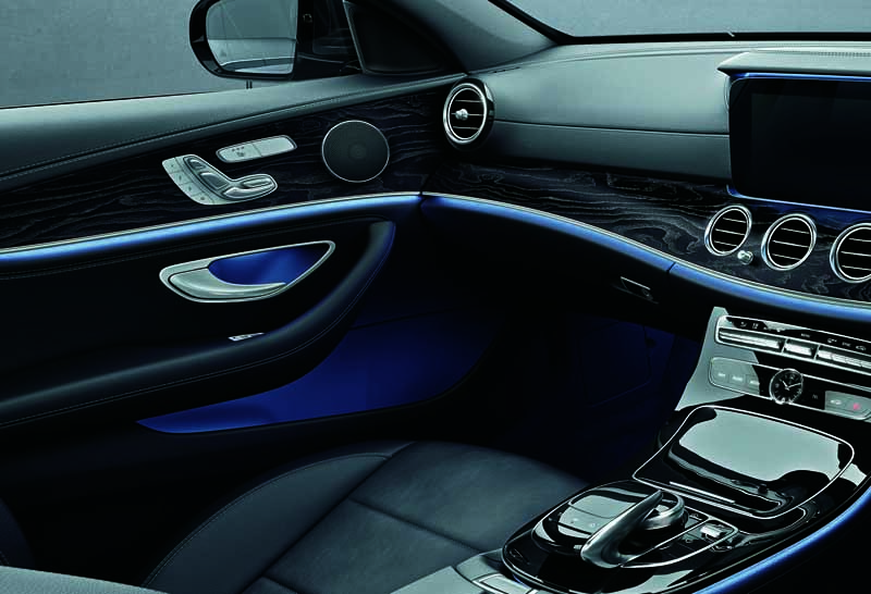 approach-one-step-further-to-fully-automatic-operation-mercedes-benz-in-the-new-e-class-renewal20160727-19