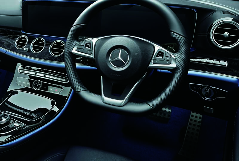 approach-one-step-further-to-fully-automatic-operation-mercedes-benz-in-the-new-e-class-renewal20160727-20