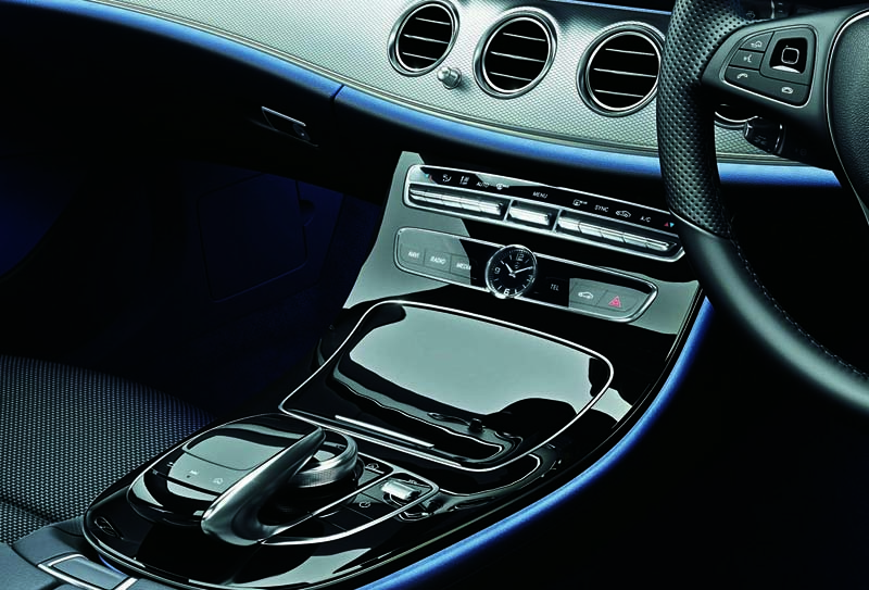 approach-one-step-further-to-fully-automatic-operation-mercedes-benz-in-the-new-e-class-renewal20160727-21