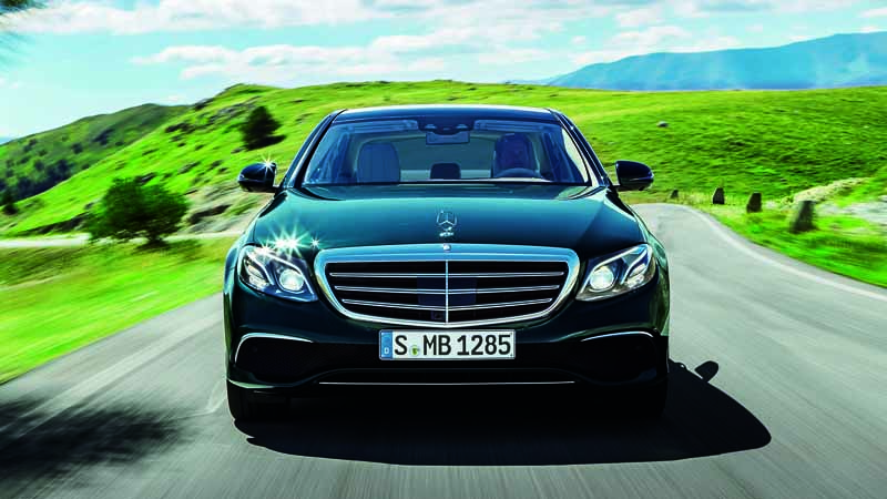 approach-one-step-further-to-fully-automatic-operation-mercedes-benz-in-the-new-e-class-renewal20160727-31