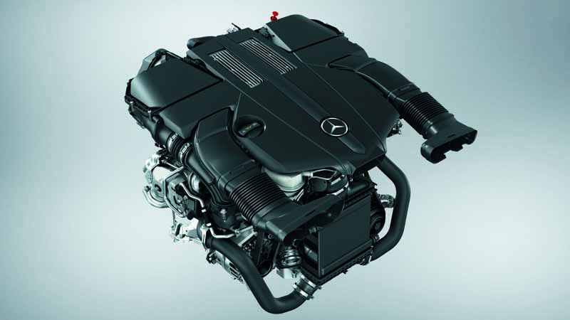 approach-one-step-further-to-fully-automatic-operation-mercedes-benz-in-the-new-e-class-renewal20160727-33