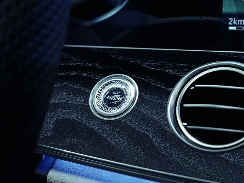 approach-one-step-further-to-fully-automatic-operation-mercedes-benz-in-the-new-e-class-renewal20160727-35