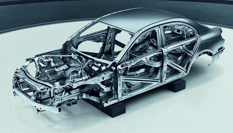 approach-one-step-further-to-fully-automatic-operation-mercedes-benz-in-the-new-e-class-renewal20160727-36
