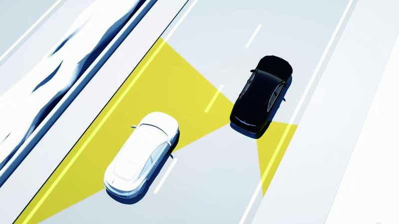 approach-one-step-further-to-fully-automatic-operation-mercedes-benz-in-the-new-e-class-renewal20160727-4