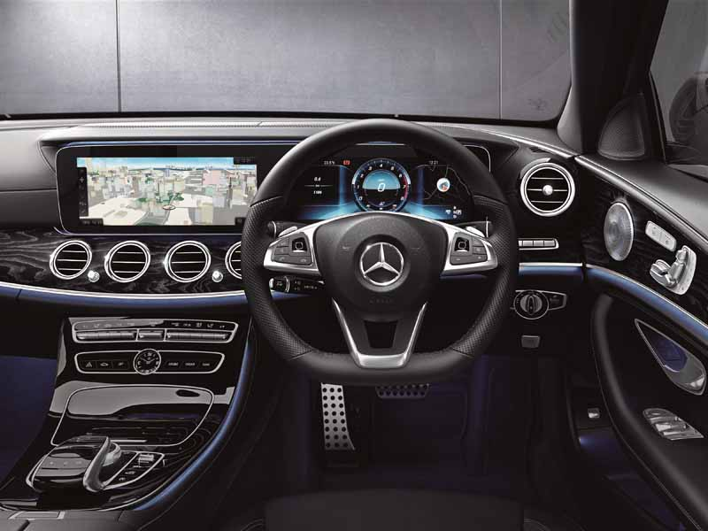 approach-one-step-further-to-fully-automatic-operation-mercedes-benz-in-the-new-e-class-renewal20160727-40