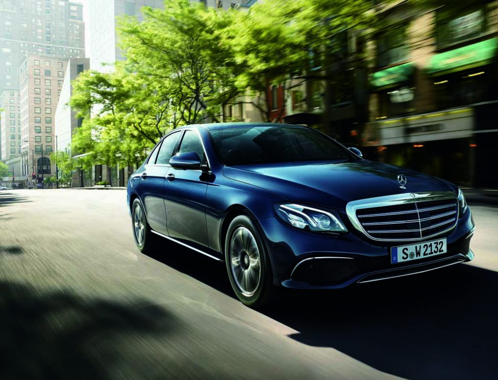 approach-one-step-further-to-fully-automatic-operation-mercedes-benz-in-the-new-e-class-renewal20160727-6