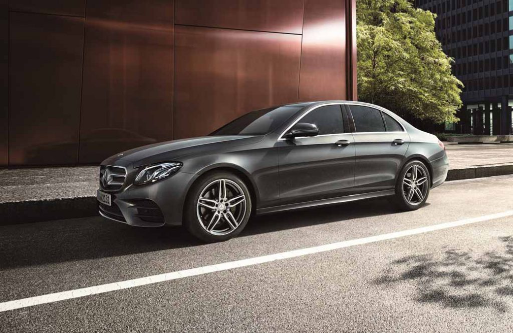 approach-one-step-further-to-fully-automatic-operation-mercedes-benz-in-the-new-e-class-renewal20160727-7