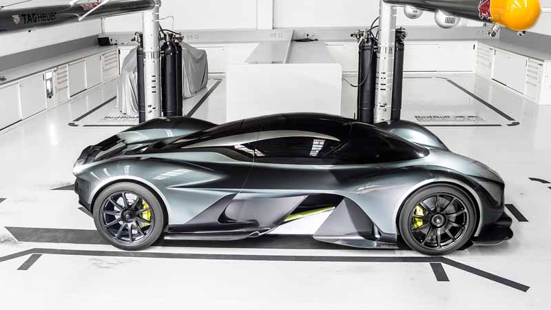 aston-martin-and-red-bull-racing-am-rb001-announced-the-hyper-car20160707-12