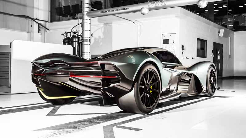 aston-martin-and-red-bull-racing-am-rb001-announced-the-hyper-car20160707-13
