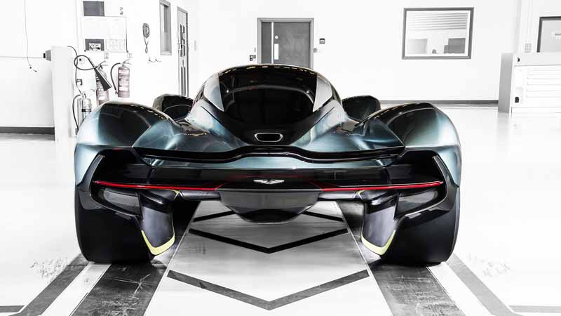 aston-martin-and-red-bull-racing-am-rb001-announced-the-hyper-car20160707-15