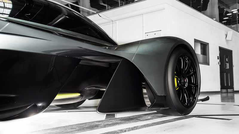 aston-martin-and-red-bull-racing-am-rb001-announced-the-hyper-car20160707-16