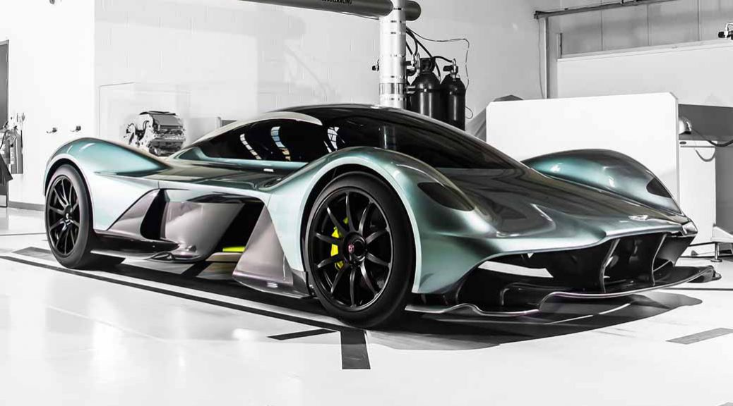 aston-martin-and-red-bull-racing-am-rb001-announced-the-hyper-car20160707-17