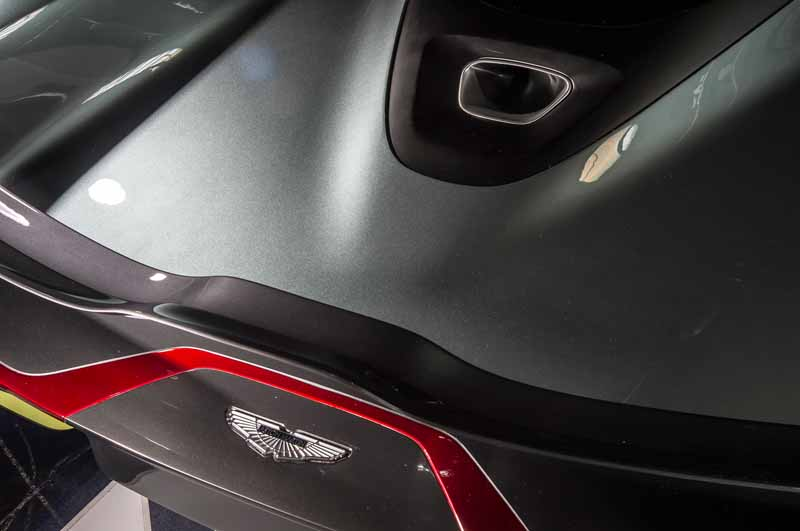 aston-martin-and-red-bull-racing-am-rb001-announced-the-hyper-car20160707-18