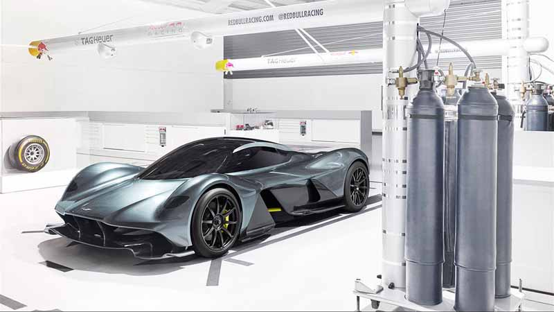 aston-martin-and-red-bull-racing-am-rb001-announced-the-hyper-car20160707-19