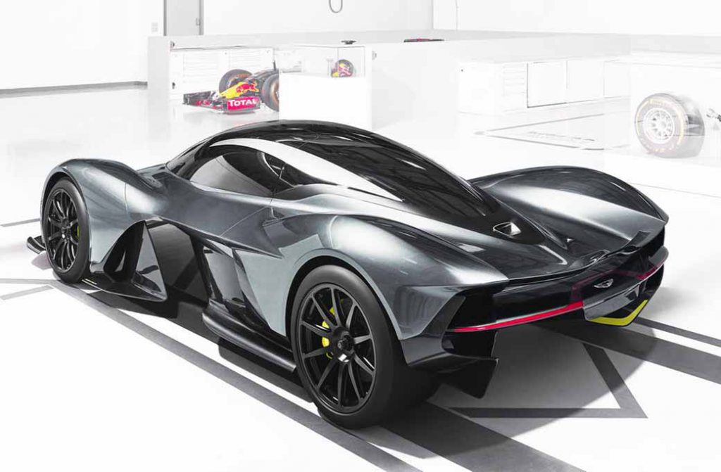aston-martin-and-red-bull-racing-am-rb001-announced-the-hyper-car20160707-21