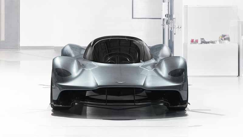 aston-martin-and-red-bull-racing-am-rb001-announced-the-hyper-car20160707-23