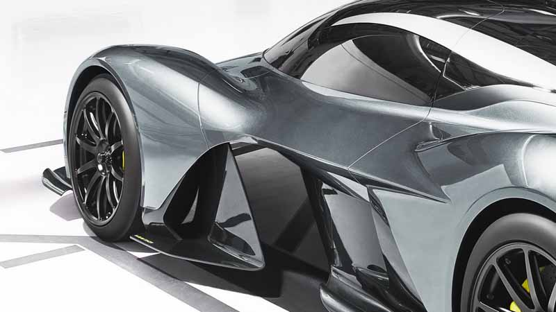 aston-martin-and-red-bull-racing-am-rb001-announced-the-hyper-car20160707-26
