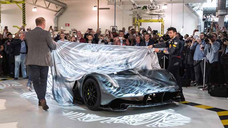 aston-martin-and-red-bull-racing-am-rb001-announced-the-hyper-car20160707-28