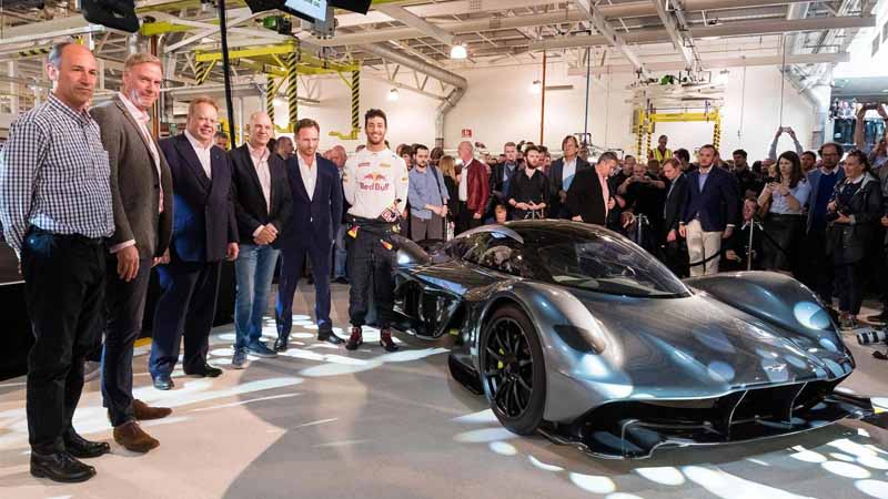 aston-martin-and-red-bull-racing-am-rb001-announced-the-hyper-car20160707-29