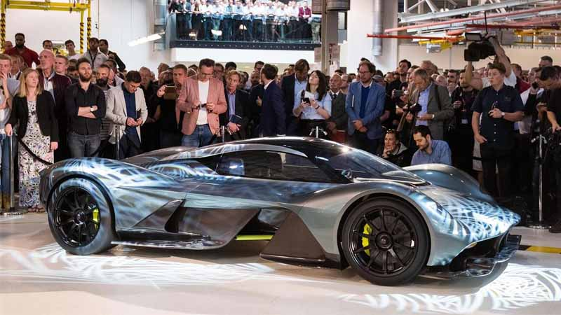 aston-martin-and-red-bull-racing-am-rb001-announced-the-hyper-car20160707-30