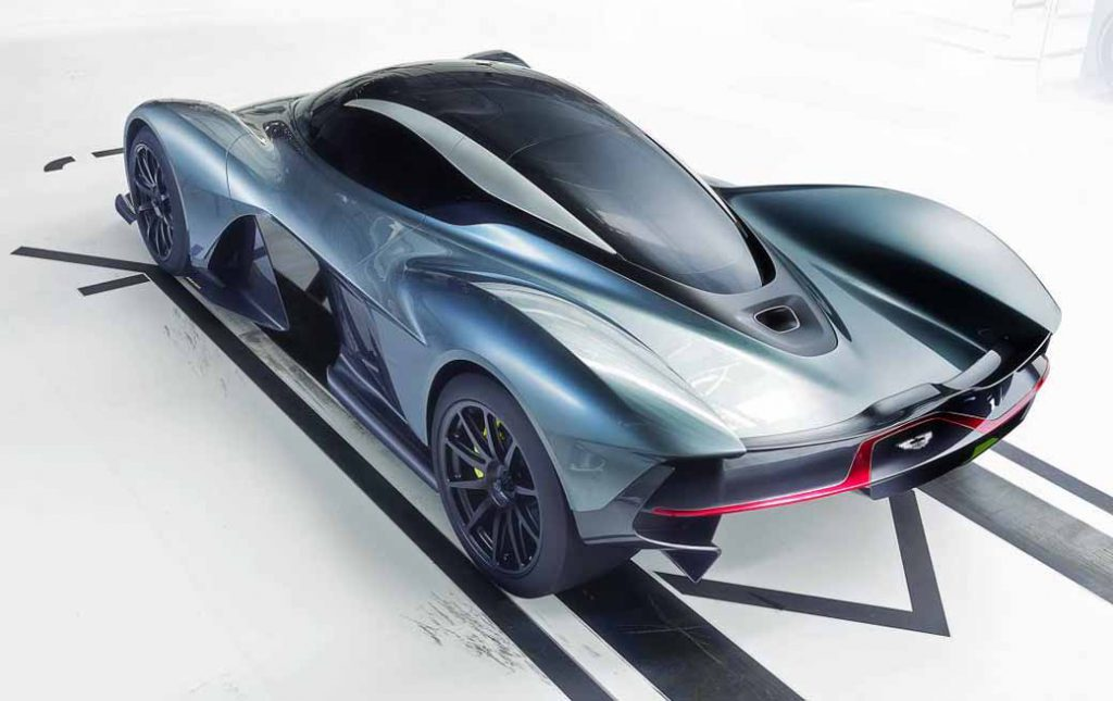 aston-martin-and-red-bull-racing-am-rb001-announced-the-hyper-car20160707-6