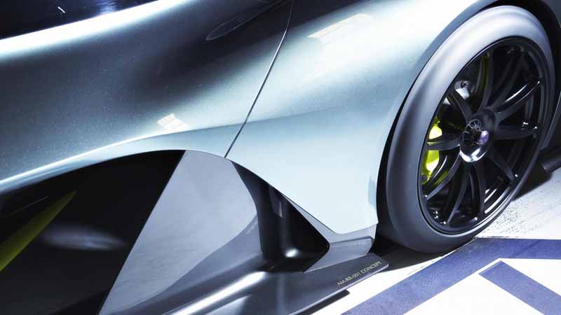 aston-martin-and-red-bull-racing-am-rb001-announced-the-hyper-car20160707-8