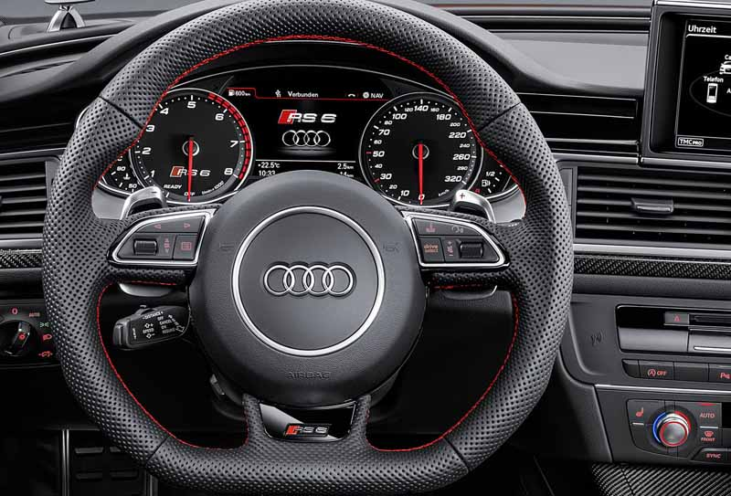 audi-japan-announced-the-rs-performance-model-of-the-three-models20160705-16rs6