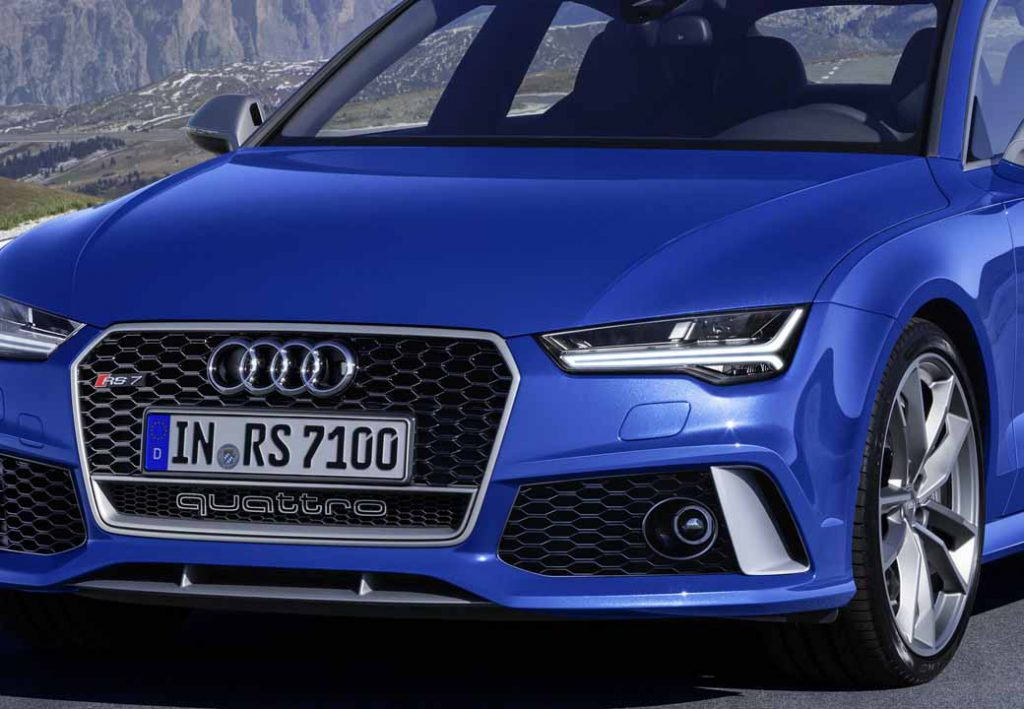 audi-japan-announced-the-rs-performance-model-of-the-three-models20160705-16rs7