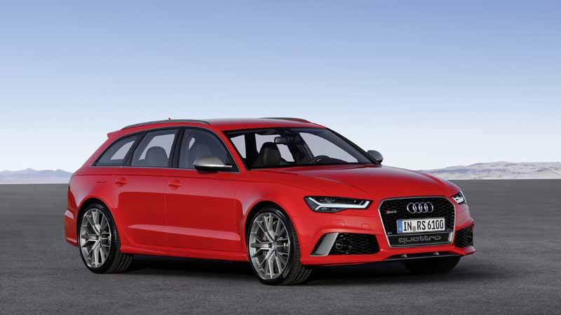 audi-japan-announced-the-rs-performance-model-of-the-three-models20160705-1rs6