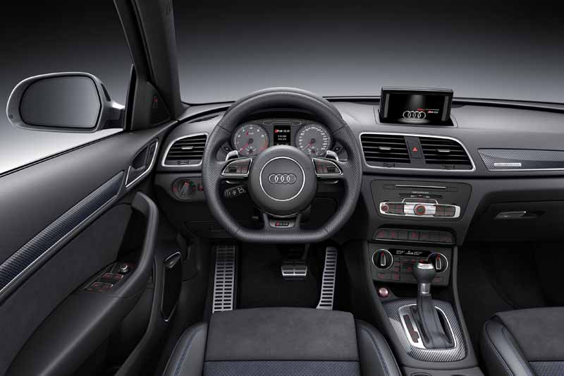 audi-japan-announced-the-rs-performance-model-of-the-three-models20160705-2rsq3