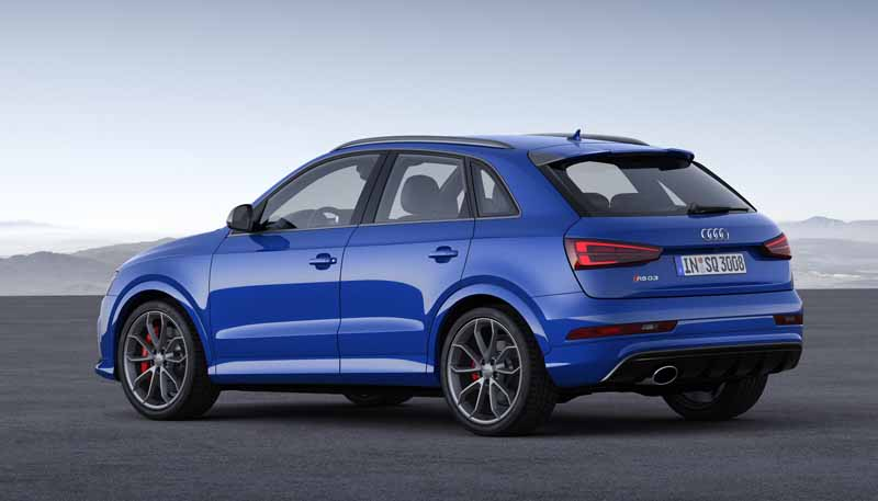 audi-japan-announced-the-rs-performance-model-of-the-three-models20160705-3rsq3
