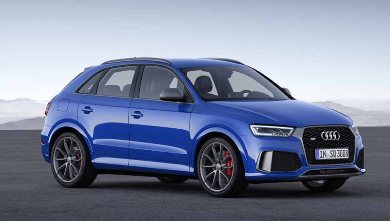 audi-japan-announced-the-rs-performance-model-of-the-three-models20160705-4rsq3