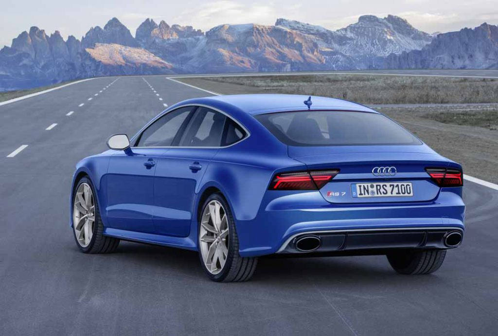 audi-japan-announced-the-rs-performance-model-of-the-three-models20160705-6rs7