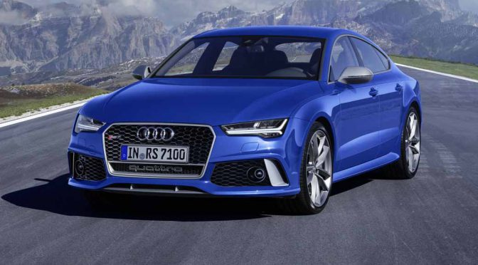 audi-japan-announced-the-rs-performance-model-of-the-three-models20160705-7rs7