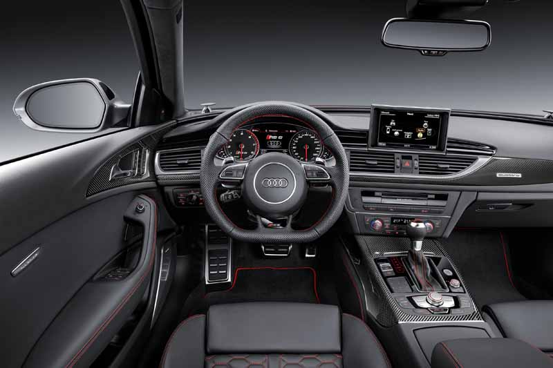 audi-japan-announced-the-rs-performance-model-of-the-three-models20160705-8rs6