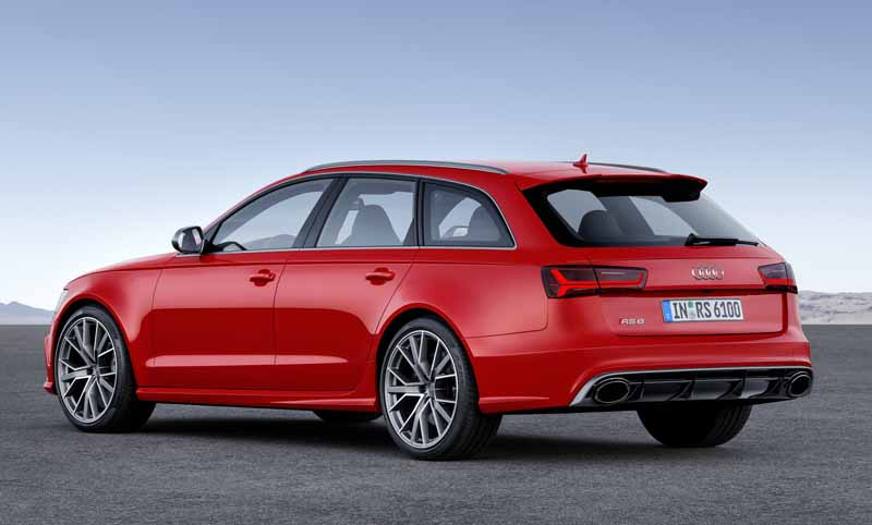 audi-japan-announced-the-rs-performance-model-of-the-three-models20160705-9rs6