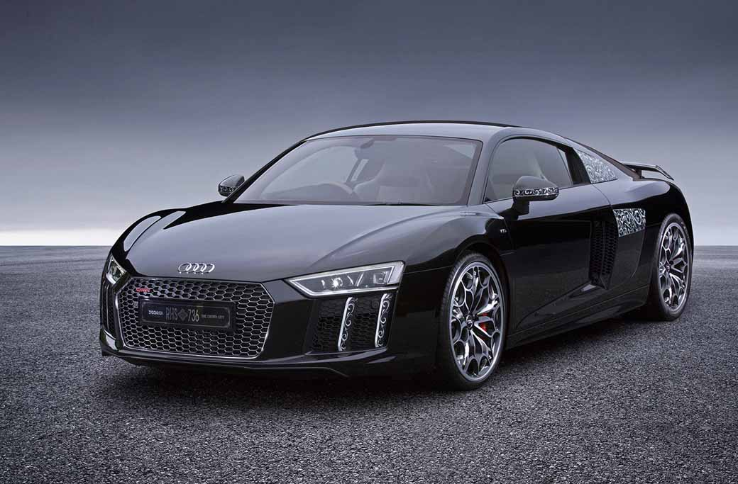 audi-r8-cg-video-work-kingsglaive-final-fantasy-xv-and-collaboration-1
